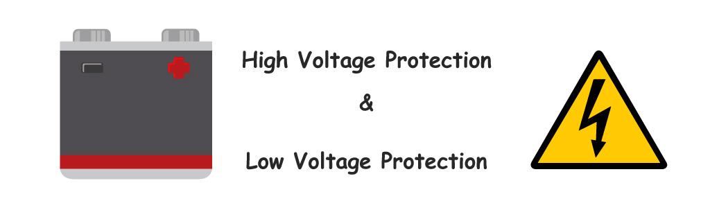 11n8-11-low-voltage