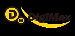 Digimax (Apesto)